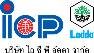 About Us » I C P  Chemicals Co ,Ltd
